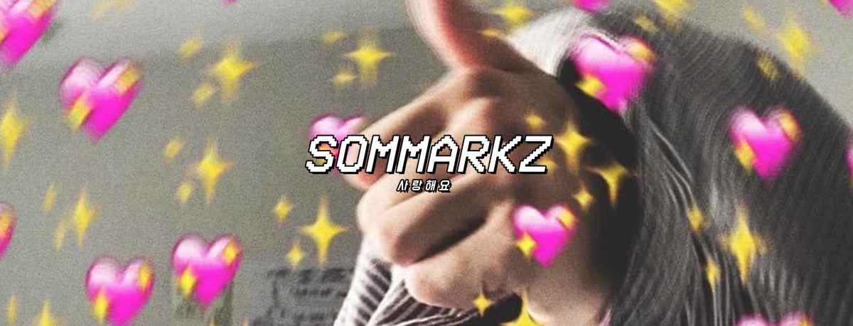 Channel Sommarkz