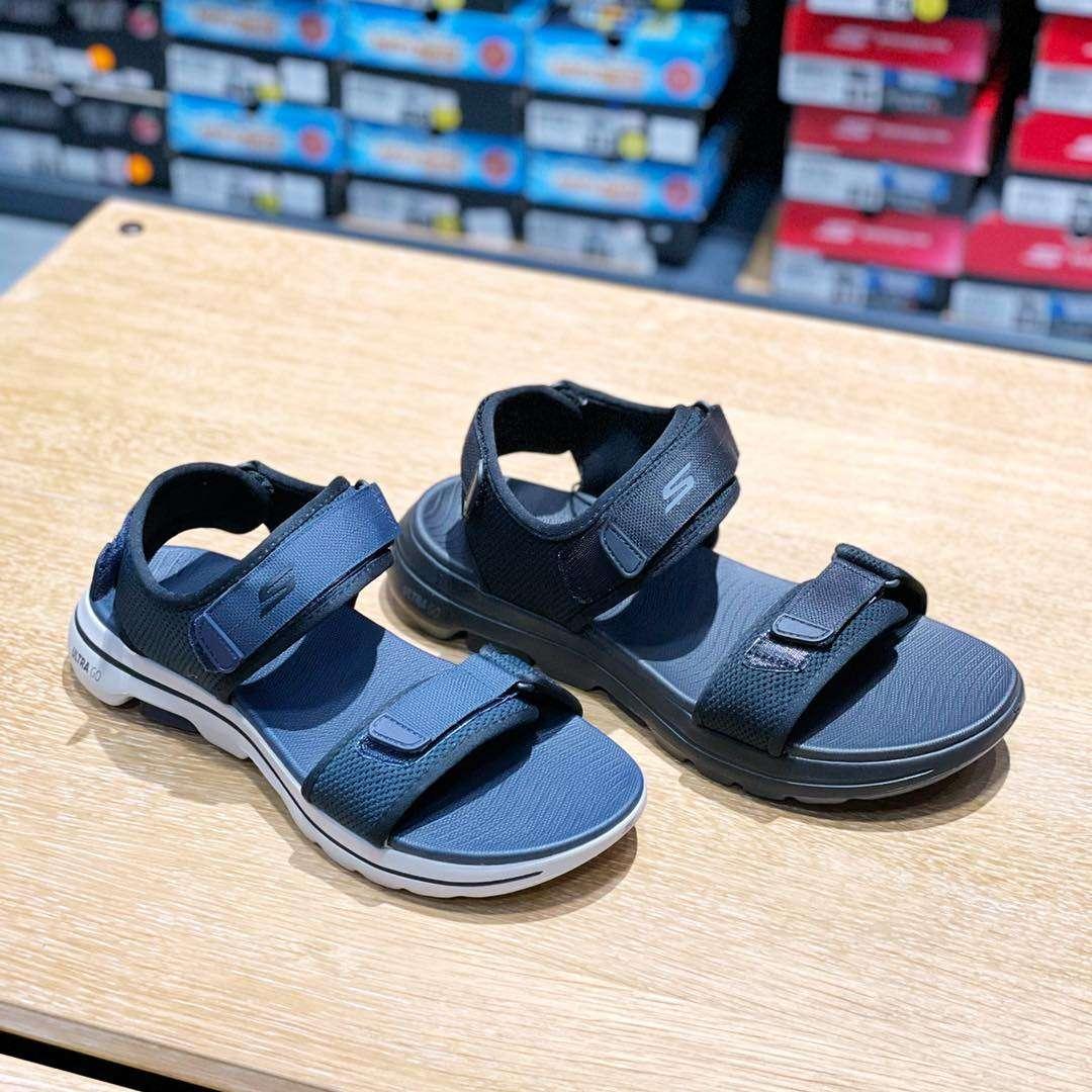 รองเท้า Skechers ลดราคา