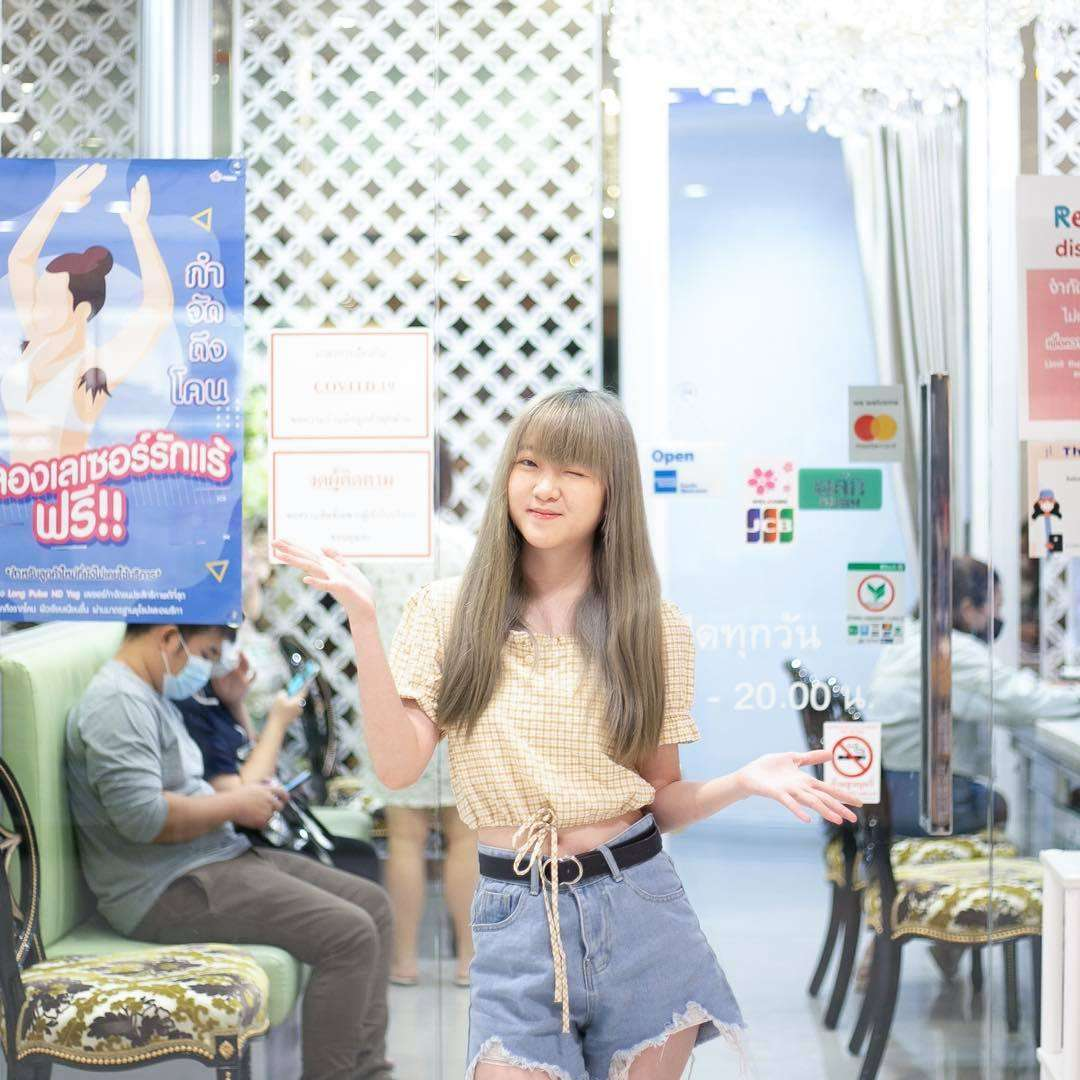 Gangnam Clinic