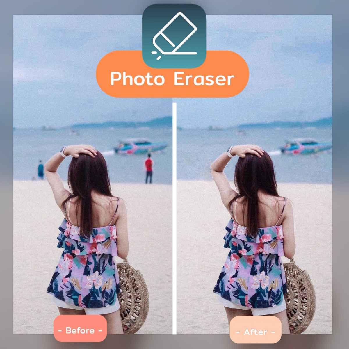 6-photo-retouching-apps