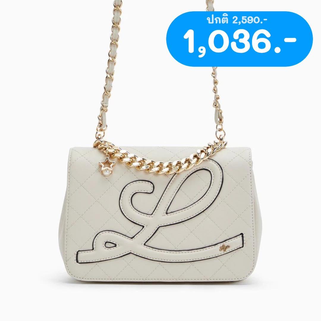 lyn ลดราคา 2564