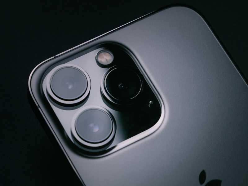 iPhone13ver2