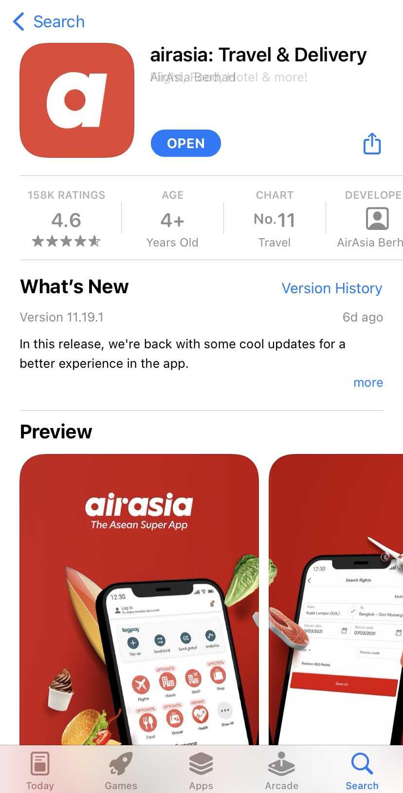 airasia food1