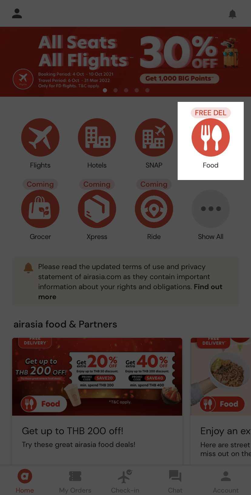 airasia food2