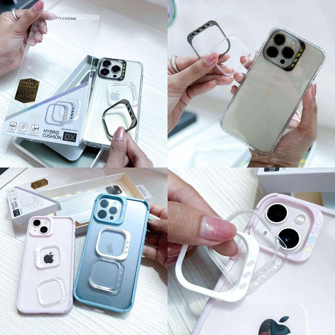เคส iPhone 13