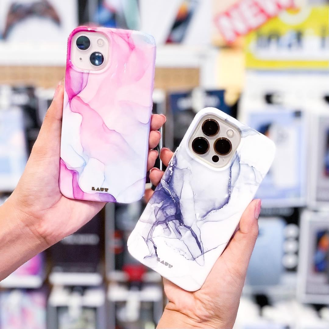เคสไอโฟน