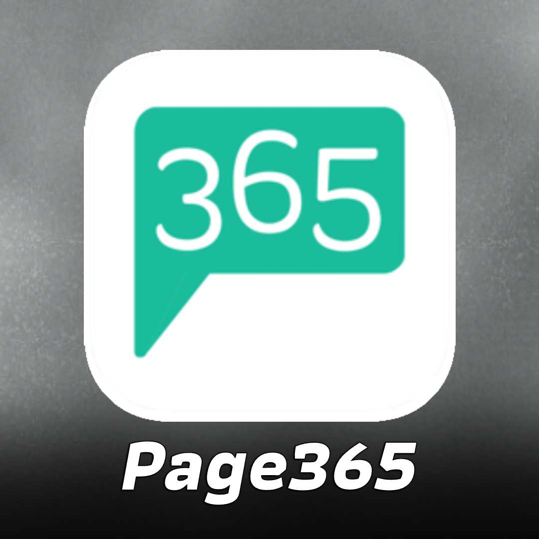 Page365