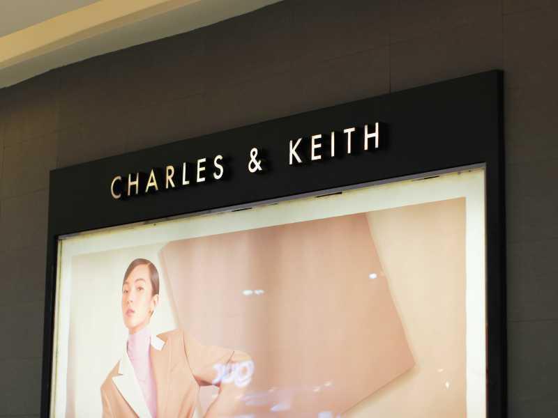 Charles & Keith1