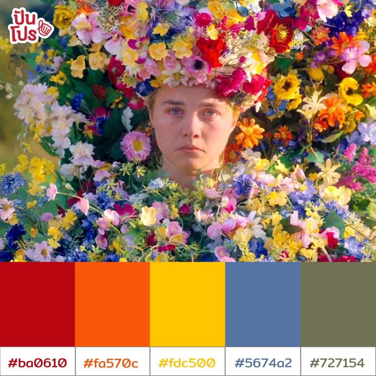 Color Palette9