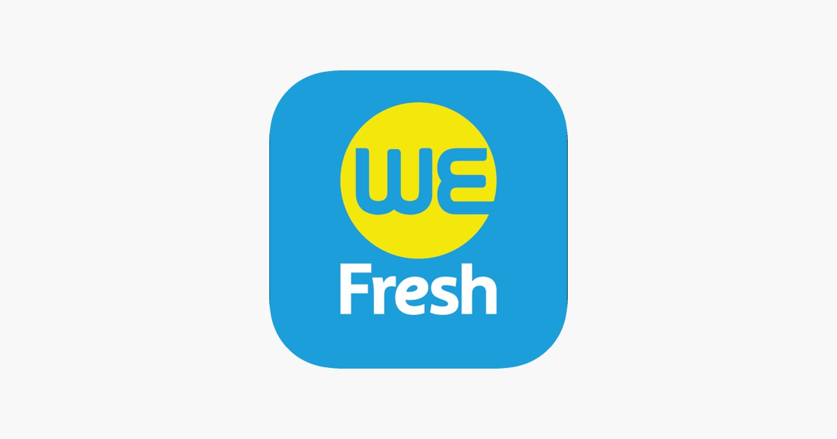 we fresh
