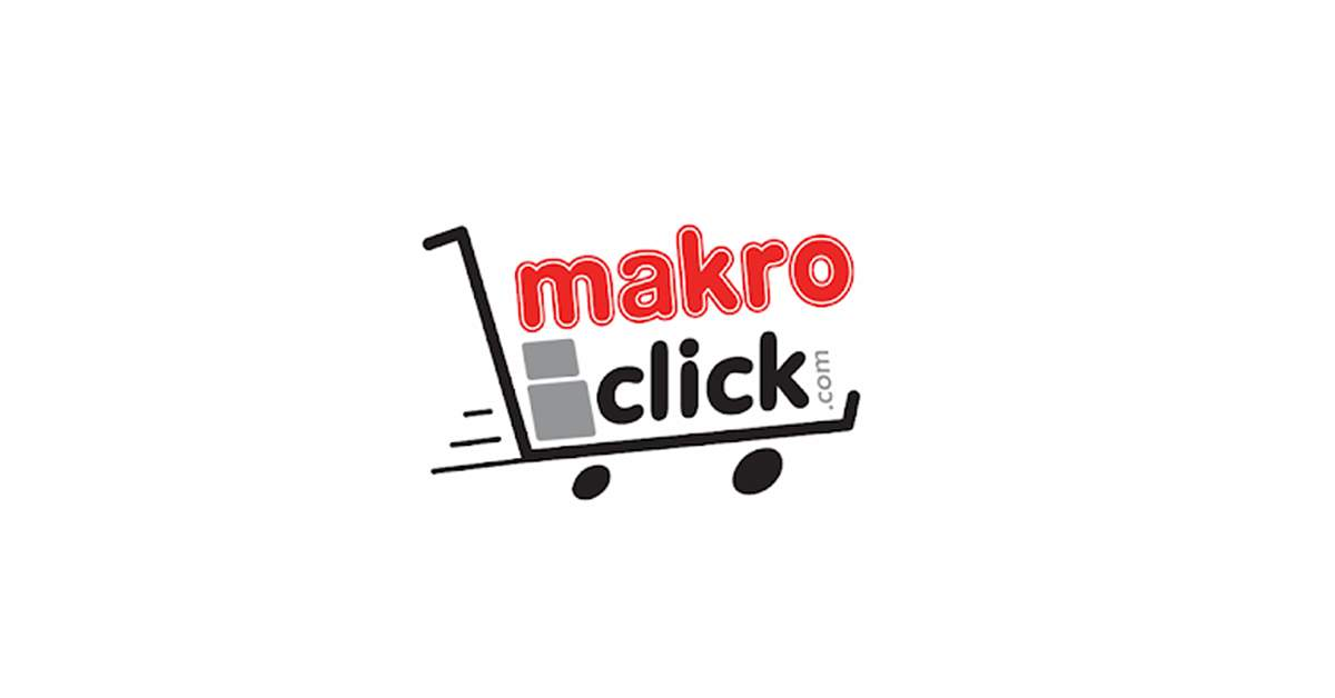 Makro Click