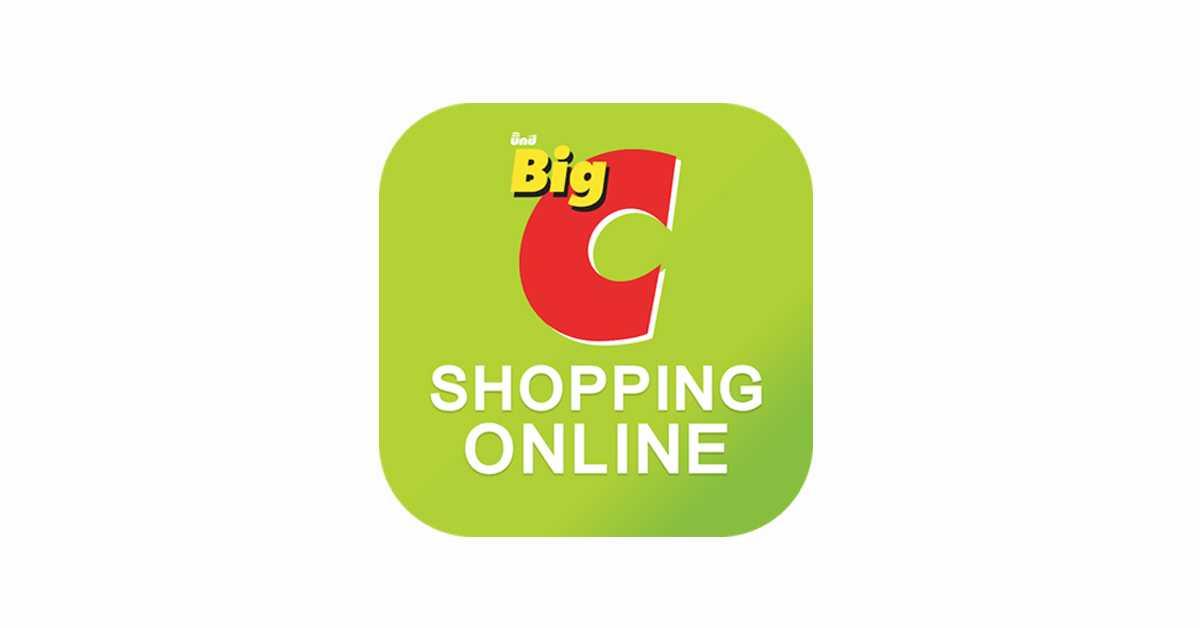 Big C Online