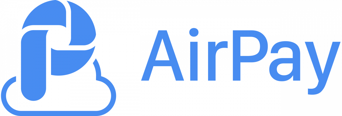 AirPay Wallet