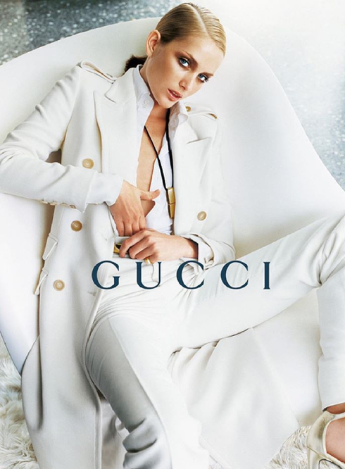 Tom Ford for Gucci3